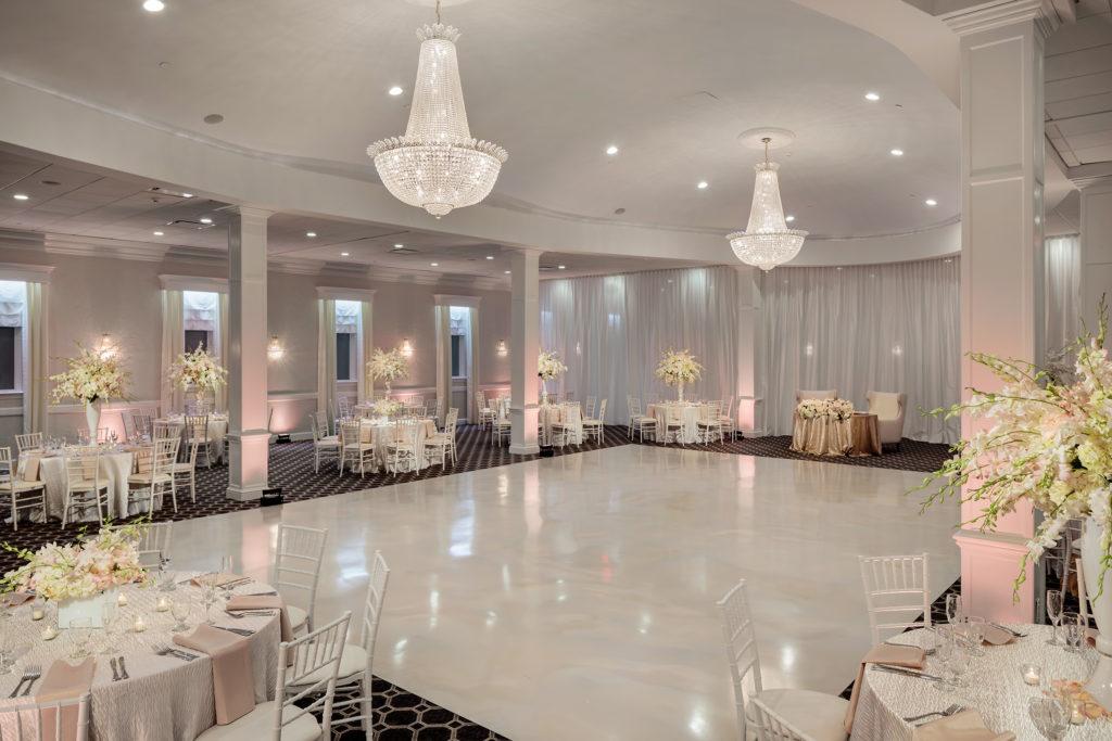 Avenir | Avenir wedding venue in Walpole MA
