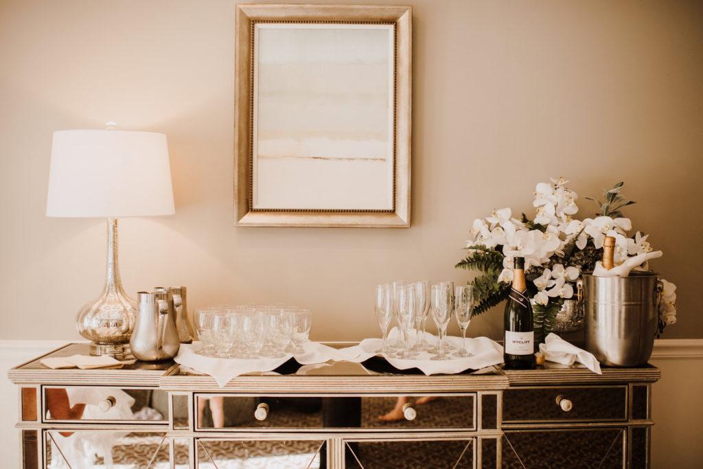 Saphire Estate | Golden Aura Photography