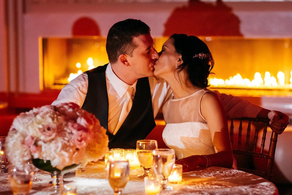 The Villa – Grand Ballroom | Aiden Rhaa