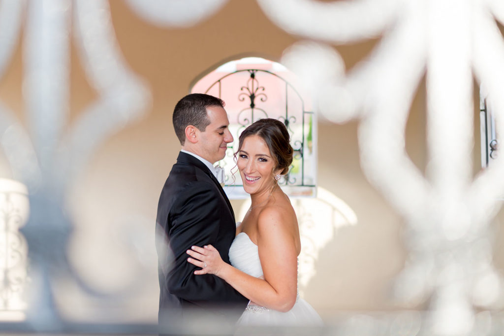 The Villa – Grand Ballroom | Victoria Reilly