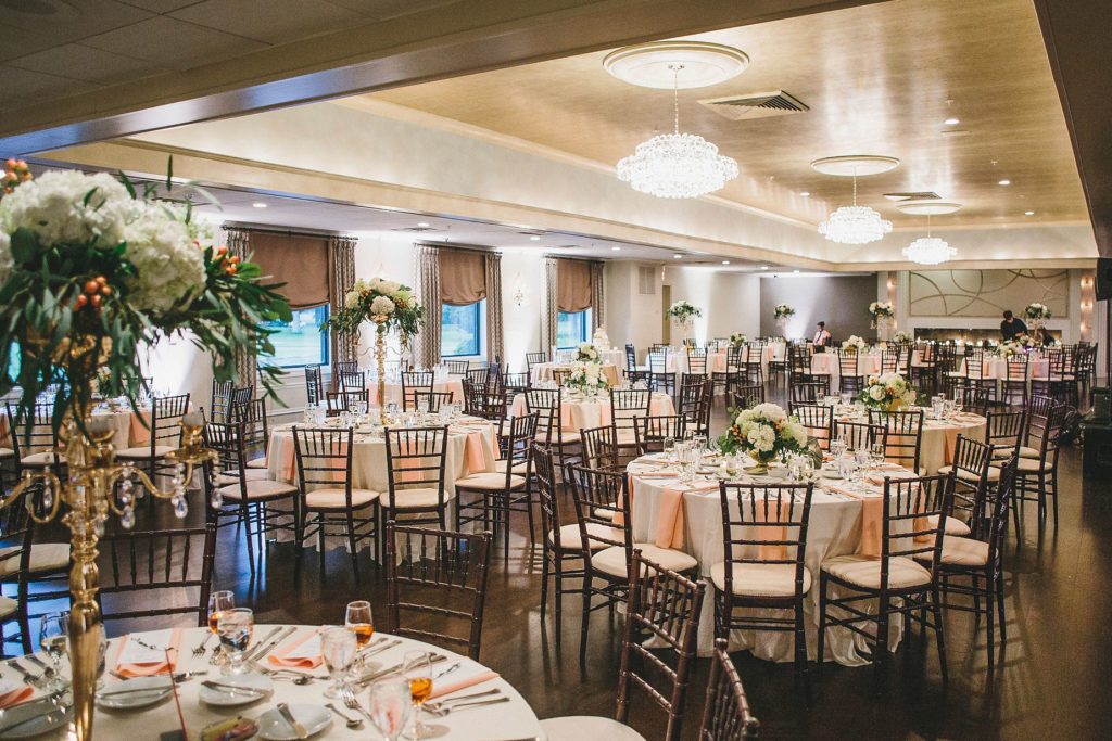 The Villa – Grand Ballroom | ReadyLuck Photographers
