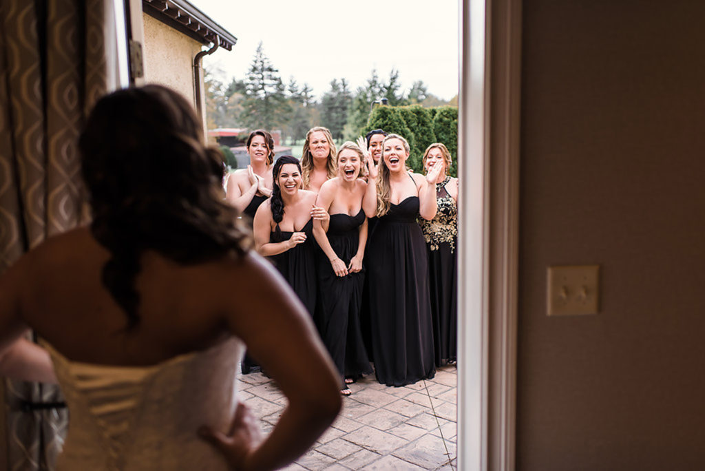 The Villa – Madera Ballroom | Jenna Kay Photography