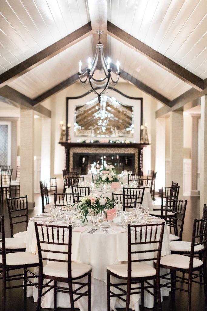 The Villa – Madera Ballroom | Lovely Valentine