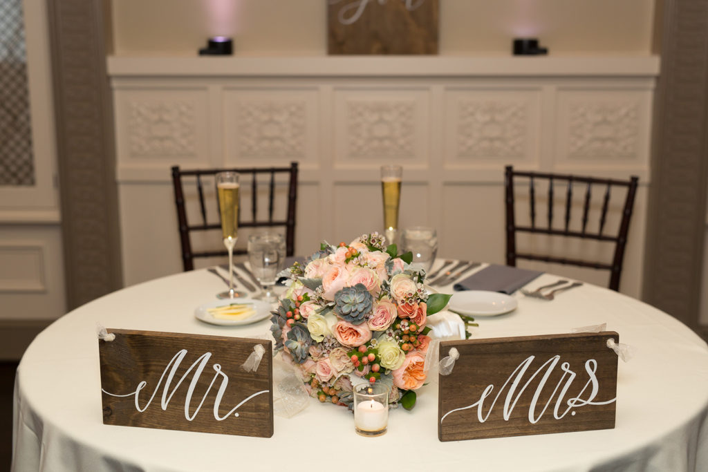 The Villa – Madera Ballroom | Valerie Howard