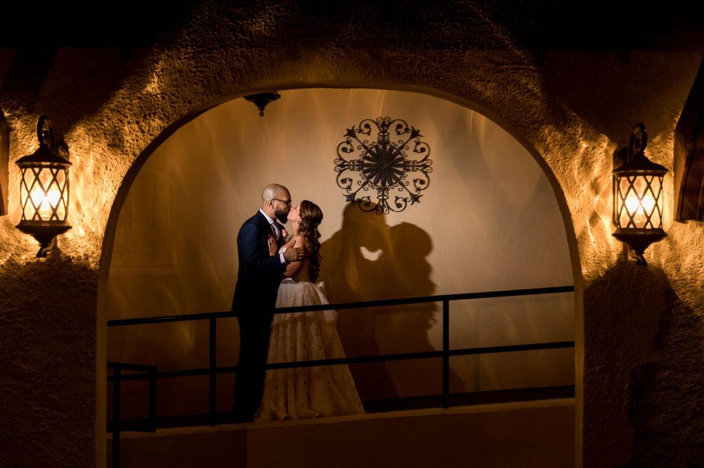 The Villa – Madera Ballroom | Stephen Whiting