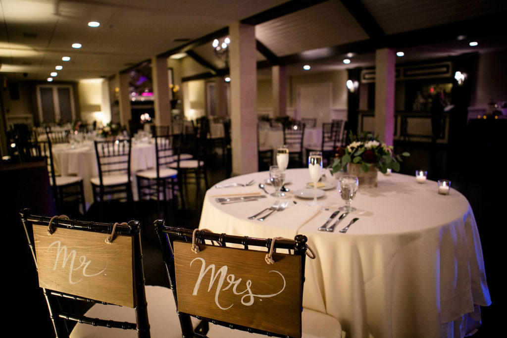 The Villa – Madera Ballroom | Dan Aguirre