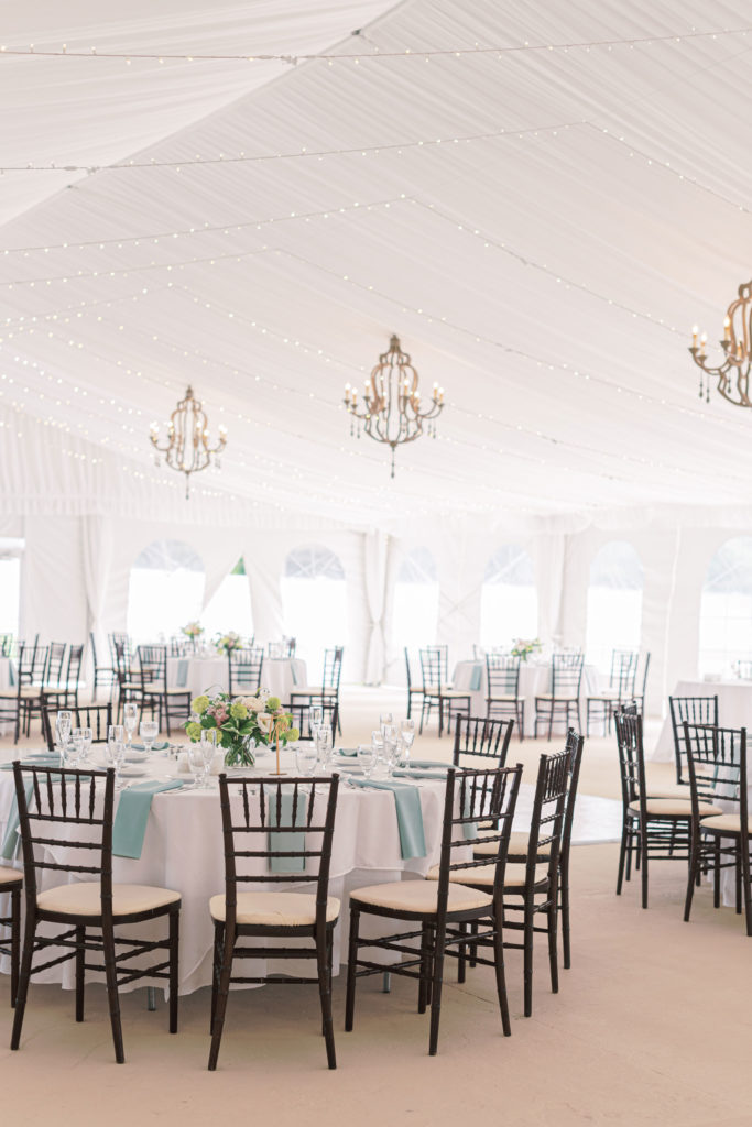 villa-tent-may-wedding-ballroom-set-up