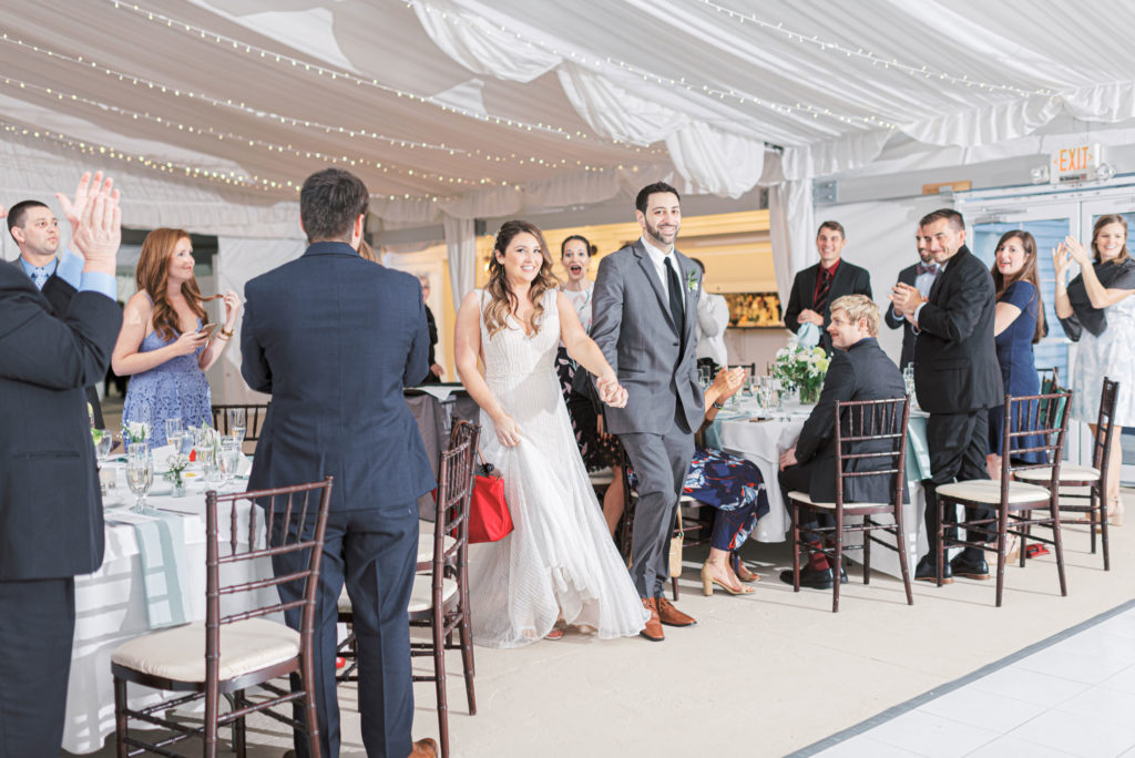 villa-tent-may-wedding-bride-and-groom-introductions