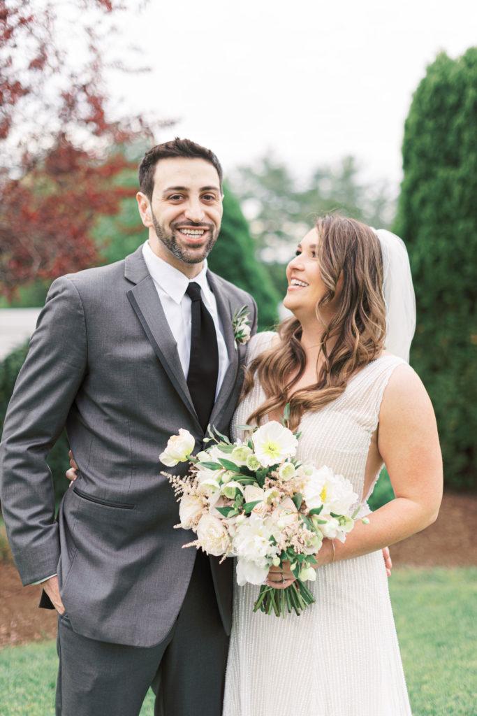 villa-tent-may-wedding-bride-and-groom-portrait