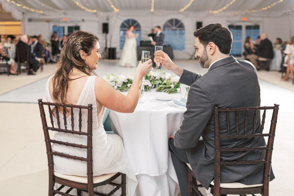 villa-tent-may-wedding-bride-and-groom-toast