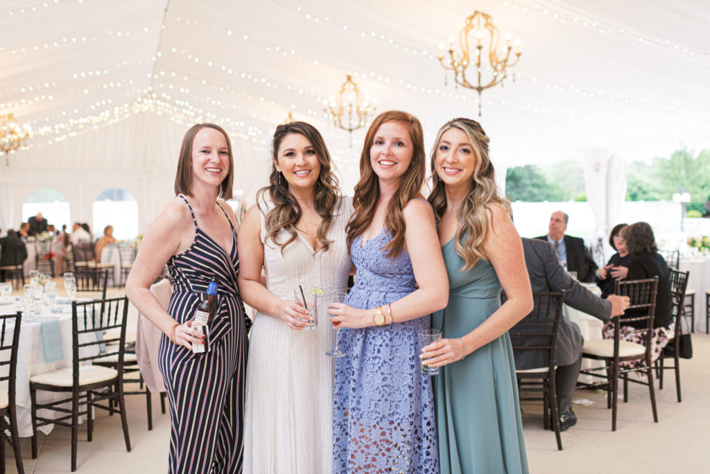 villa-tent-may-wedding-bride-with-friends