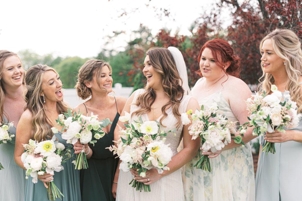 villa-tent-may-wedding-bridesmaids