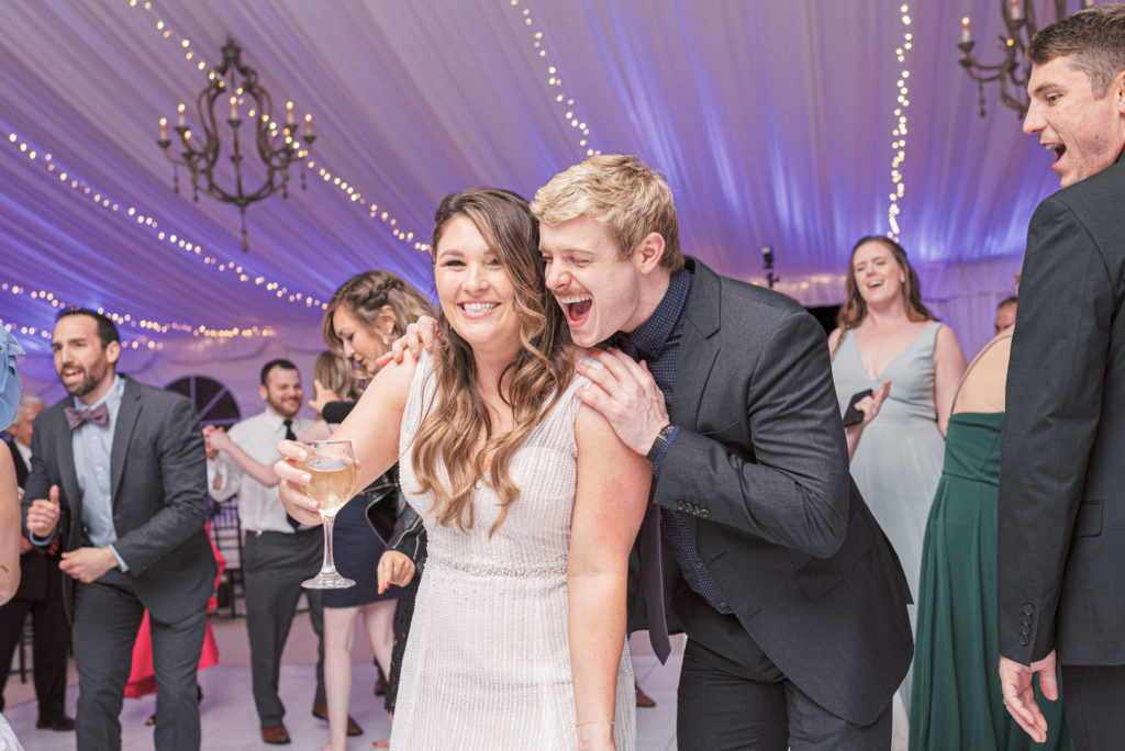 villa-tent-may-wedding-dance-floor