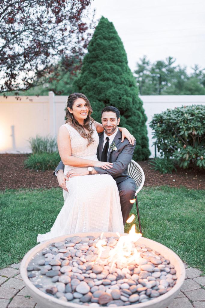villa-tent-may-wedding-fire-pit