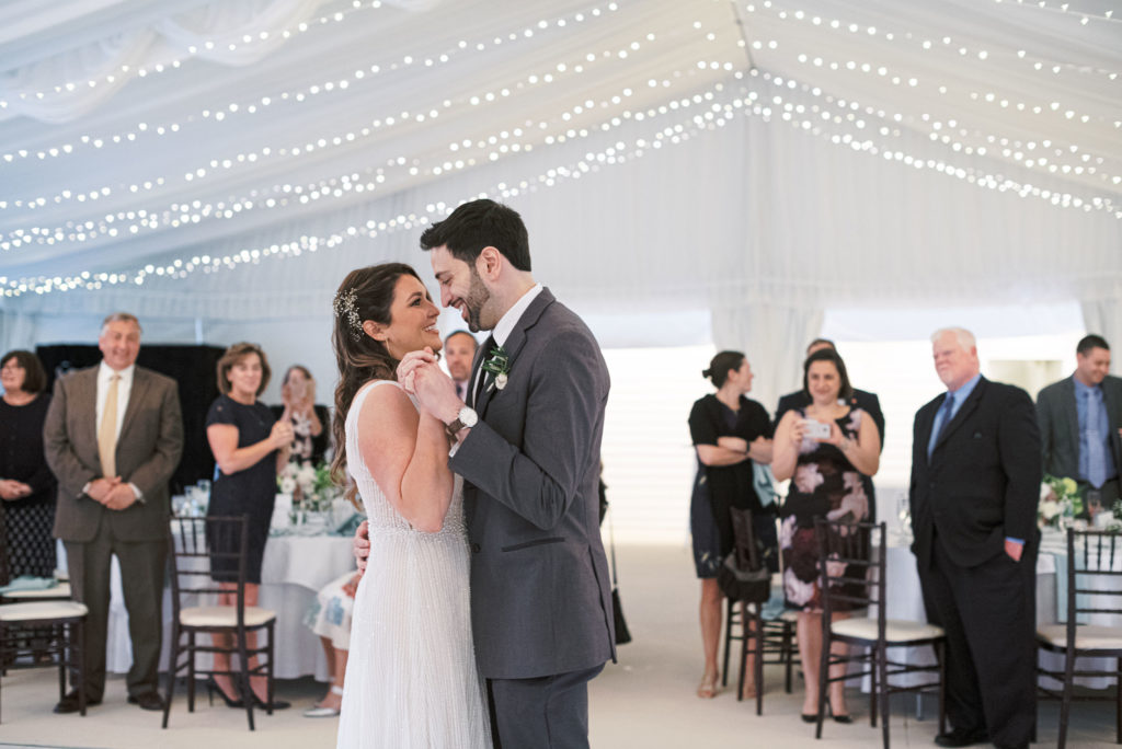 villa-tent-may-wedding-first-dance-moment