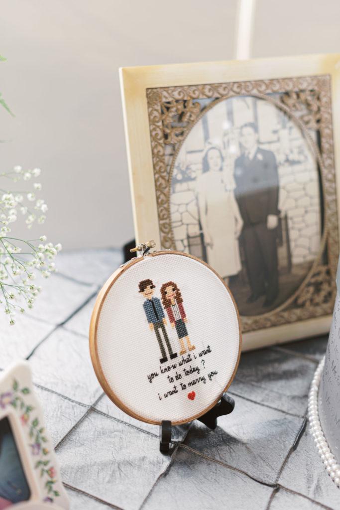 villa-tent-may-wedding-gift-table