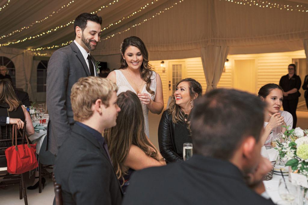 villa-tent-may-wedding-greeting-guest-tables