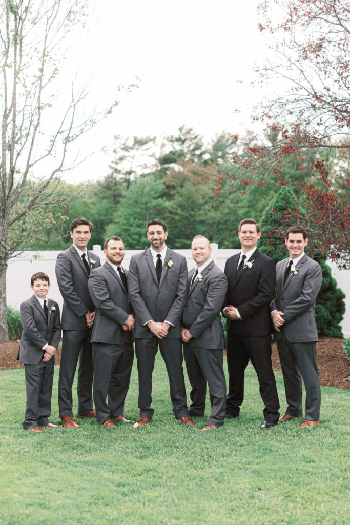 villa-tent-may-wedding-groomsmen