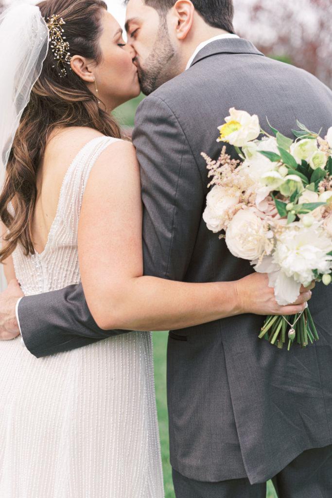 villa-tent-may-wedding-kissing-portrait