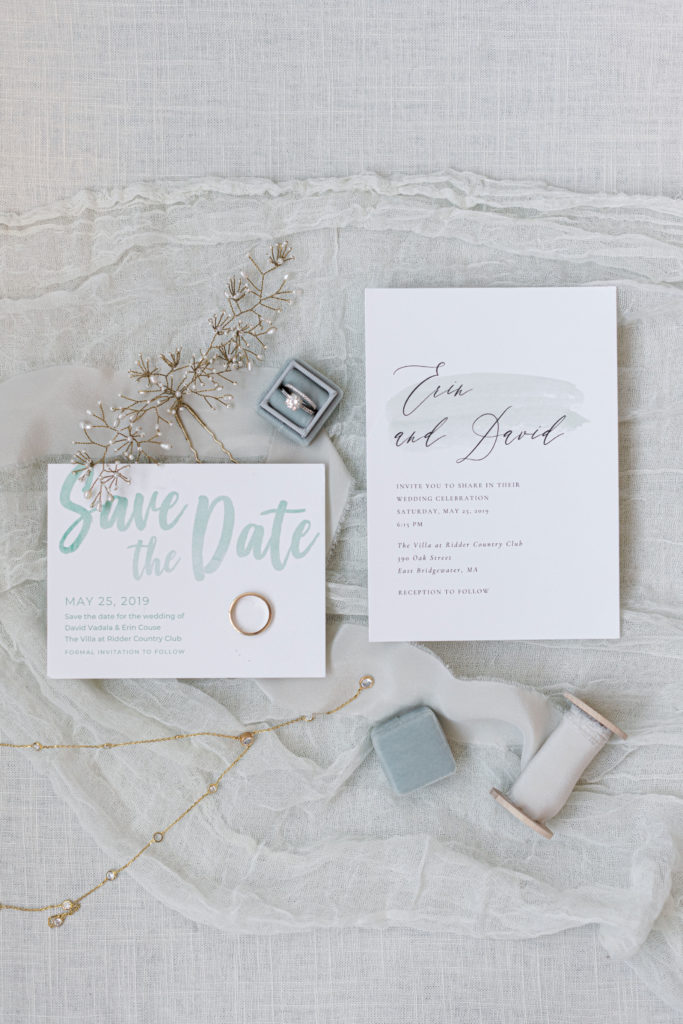 villa-tent-may-wedding-save-the-date