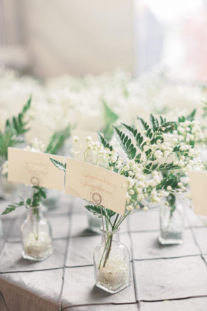 villa-tent-may-wedding-table-seating