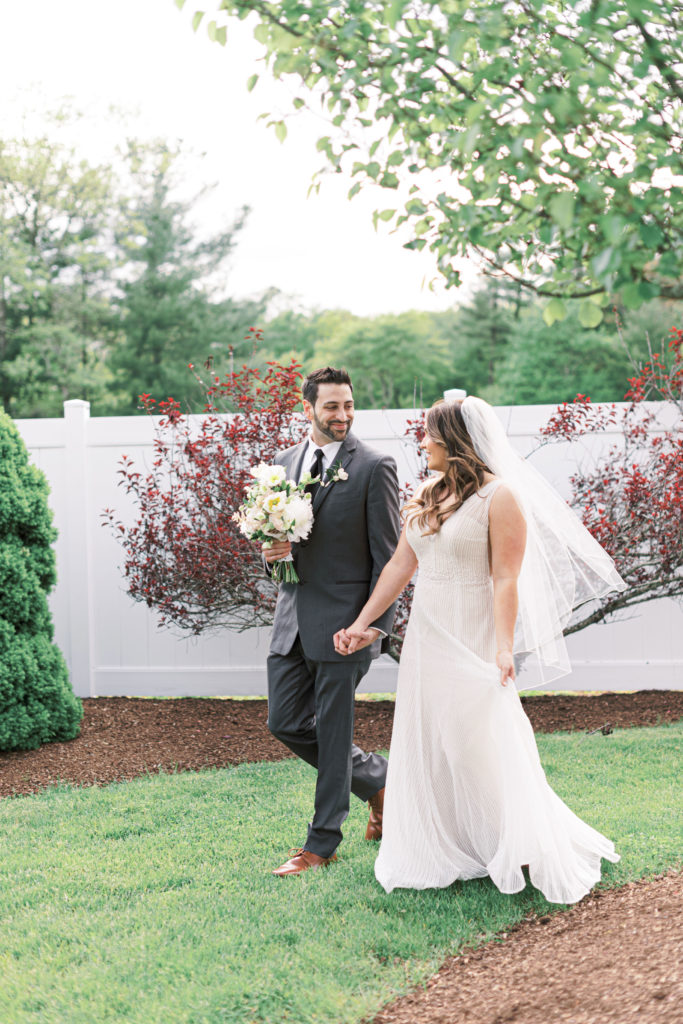 villa-tent-may-wedding-walking-portrait
