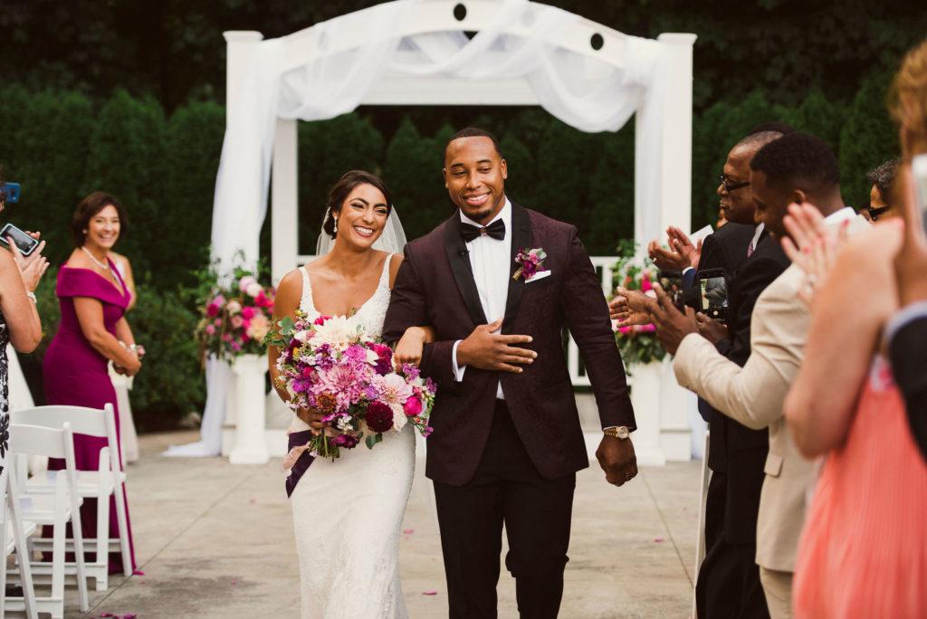 Saphire Estate | Vero Amore Weddings