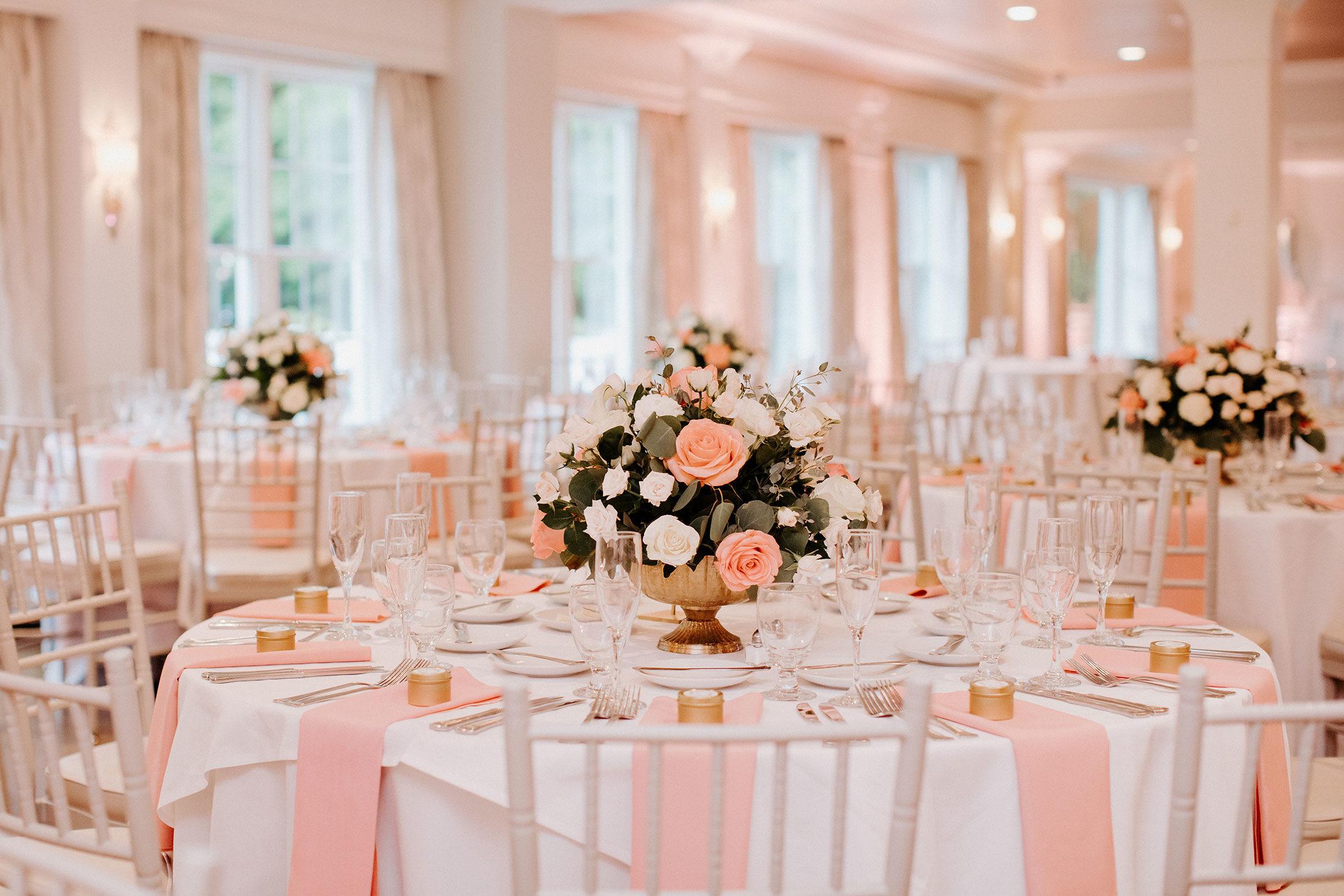 Photography   Saphire Estate wedding reception