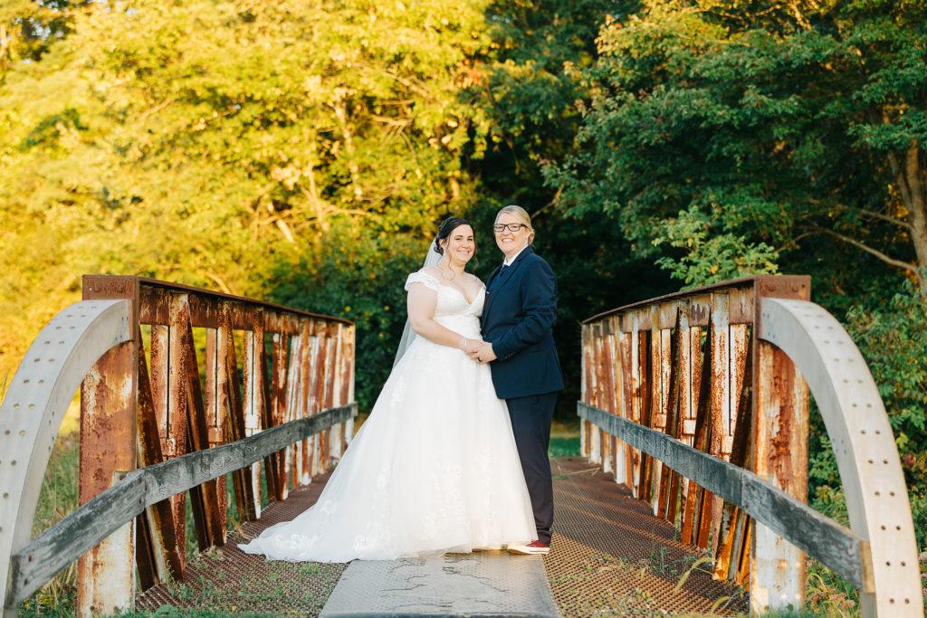 the-villa-grand-ballroom-september-wedding-jocelyn-and-brooke-bridge