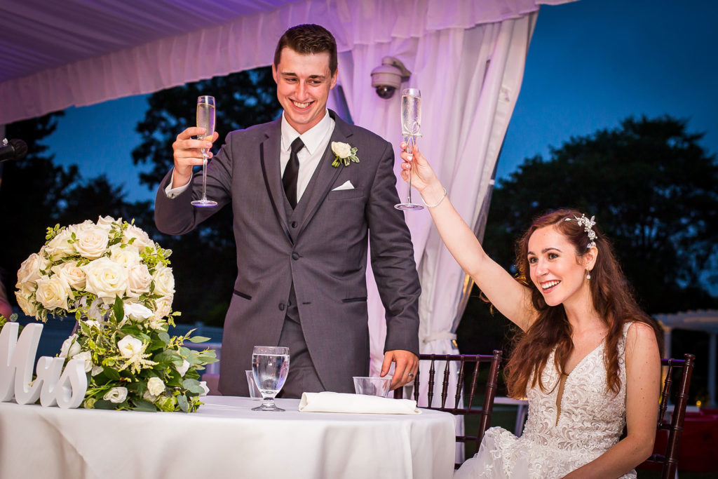 massachusetts covid wedding