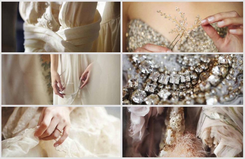 bhldn collage