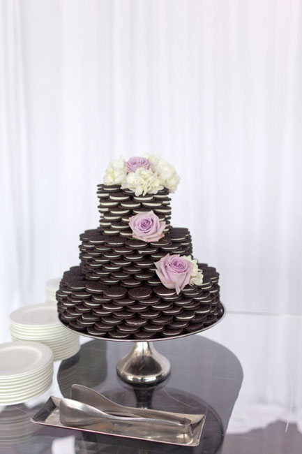 gorgeous_wedding_cakes_6.jpg