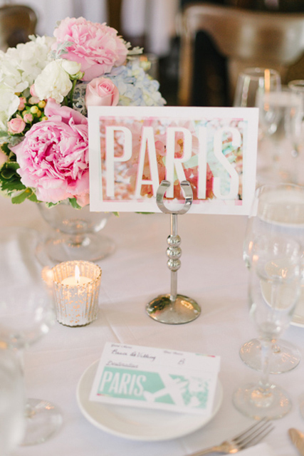 unique_wedding_table_numbers_3.jpg