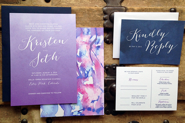 invitation inspiration watercolor designs (9).jpg