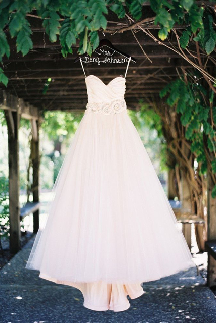 wedding dress photography (1).jpg