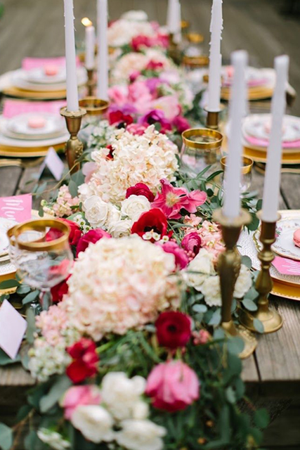 red and pink wedding (4).jpg