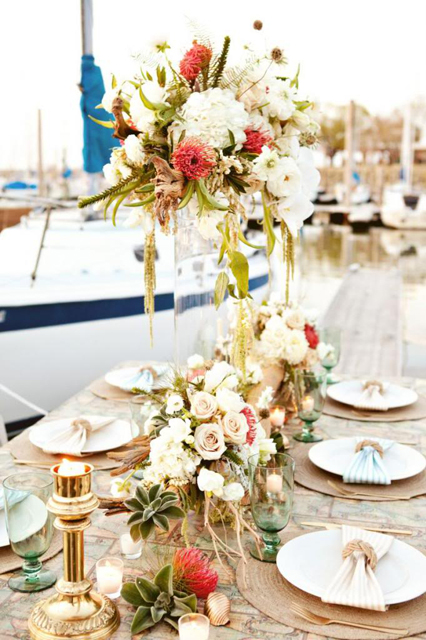 summer wedding themes (1).jpg