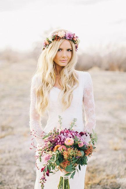 pretty_wedding_hairstyles_3.jpg