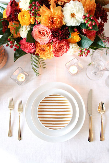 autumn_wedding_ideas_1.jpg