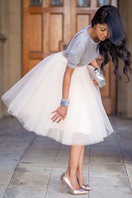 the little white dress (4).jpg