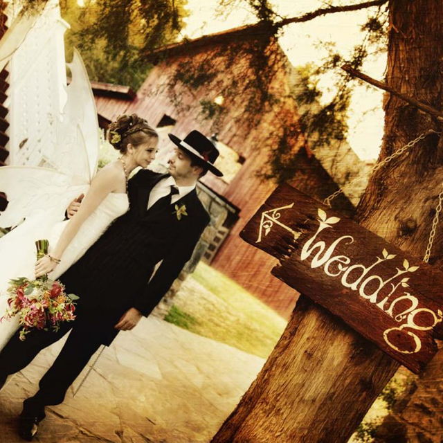 Our_Top_3_Halloween_Weddings_2.jpg