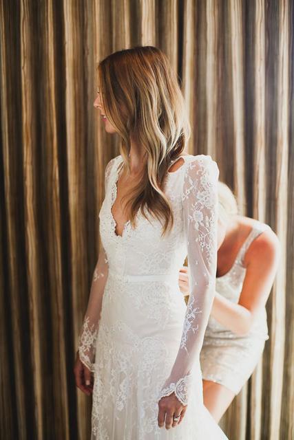 fall wedding dress ideas (2).jpg