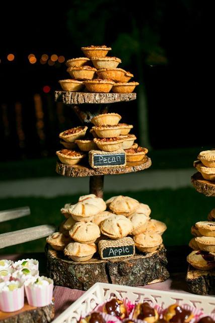Fall Dessert Ideas (1).jpg