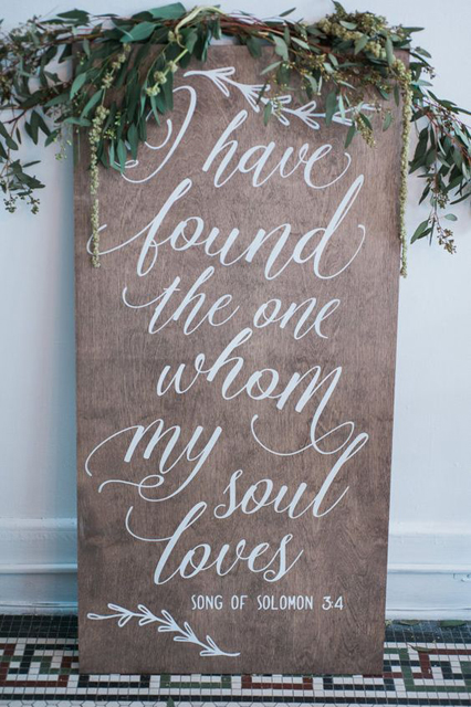 wedding trends beautiful calligraphy (3).jpg