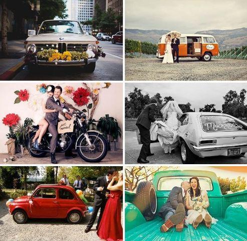 Wedding Cars Collage.JPG