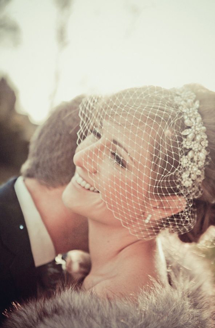 wedding_veil_lengths_1.jpg