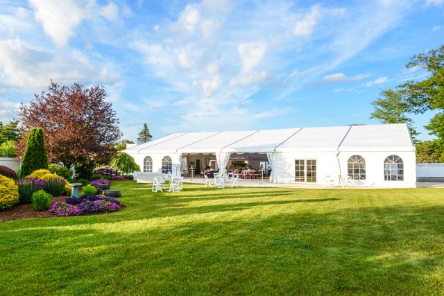 the villa tent (1).jpg