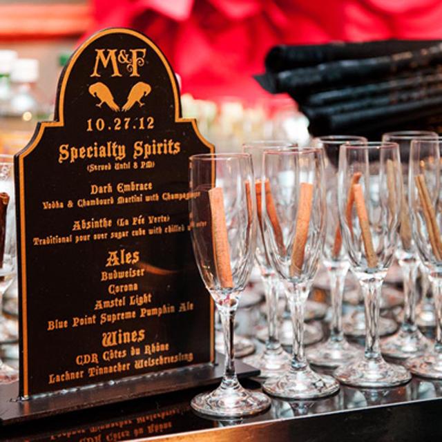 Our_Top_3_Halloween_Weddings_6.jpg