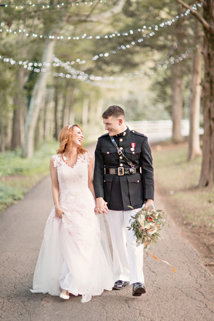 Military Weddings (3).jpg