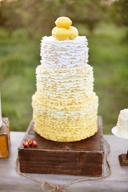 gorgeous_wedding_cakes_9.jpg